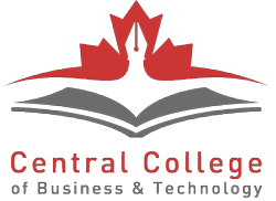 Central College of Business & Technology